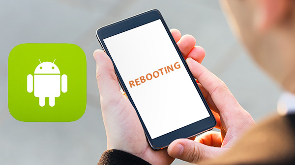 5 common causes and fixes to stop your Android phone from rebooting