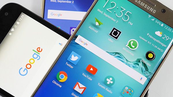 5 new ways from Google to find your lost Android smartphone easily