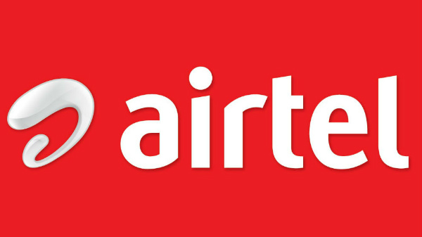 Airtel launches Rs. 597 plan for 168 days; revises Rs. 99 plan