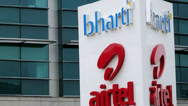 Bharti Airtel to add more than 15000 new mobile sites