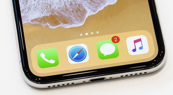 Apple to use USB type C instead of lightning port in the future iPhone