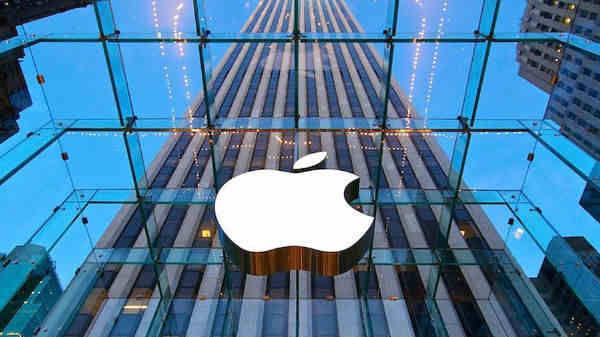 Apple introduces native Measure app for ARKit 2