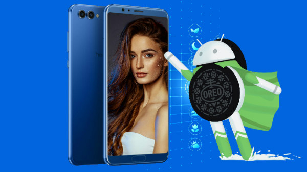 Best Honor Android Oreo Smartphones to Buy in India