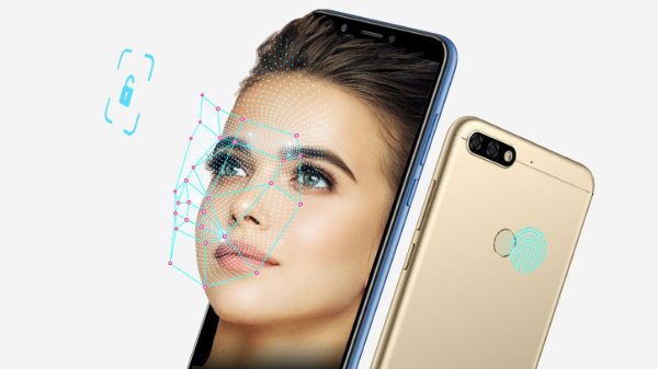Best Smartphones with Face Unlock You Can Buy Right Now Under Rs 10000