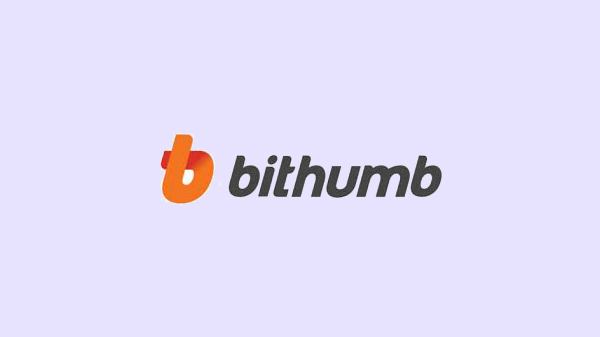 Korean crypto exchange Bithumb allegedly looses over $30M following a