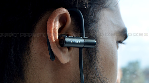 Boult Audio Encore headset review