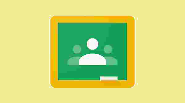 Google Classroom's new update will prevent students from cheating