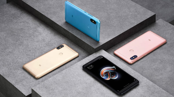 Best Xiaomi Redmi Note 5 Pro accessories on discount in India