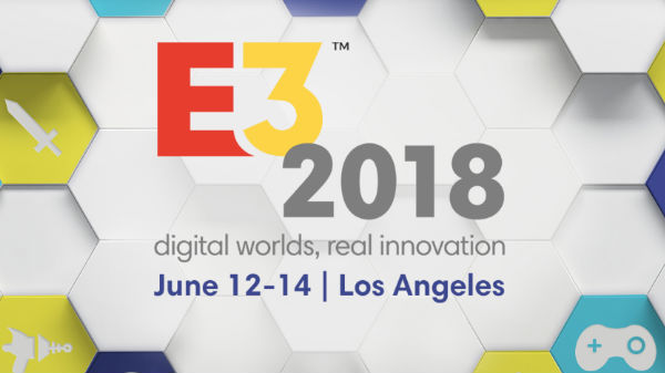 EA's Top 5 announcement E3 2018: Unravel Two, FIFA 19 and more