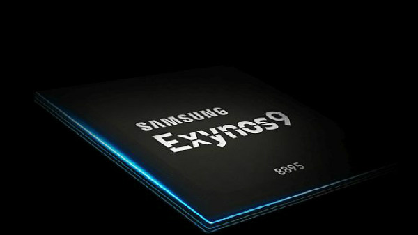 Everything about Exynos and Snapdragon