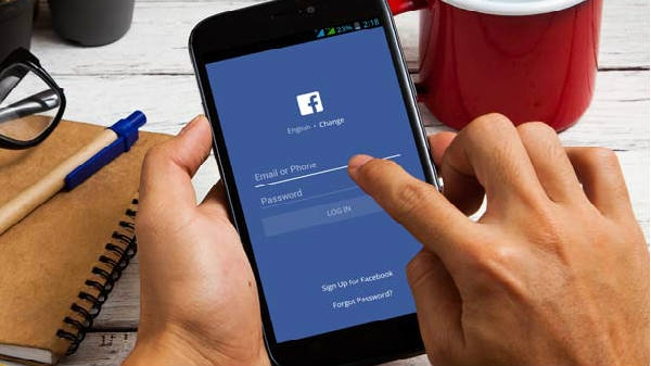 Facebook introduces dedicated 'Memory