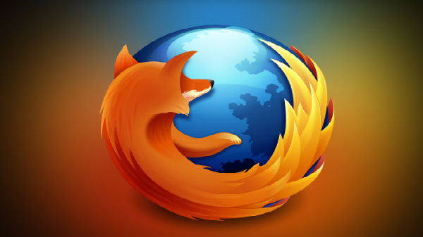Mozilla is working on releasing a Voice-controlled web browser named '
