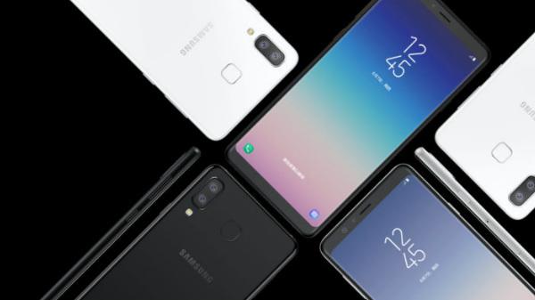 Samsung Galaxy A9 Star, A9 Star Lite pricing announced