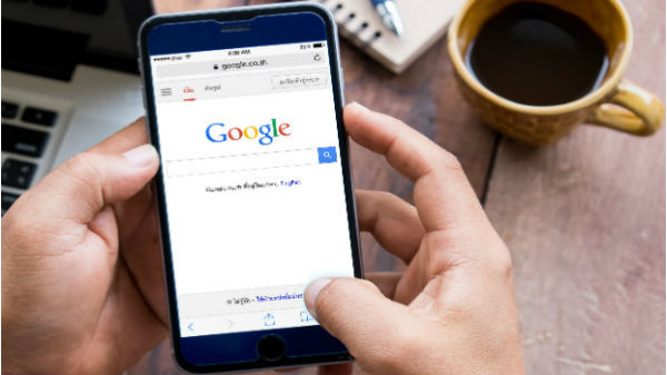 Google to cover Marathi, Tamil and others during its Search Conference