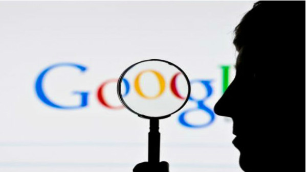 Google to make it easy for the users to control the data being shared