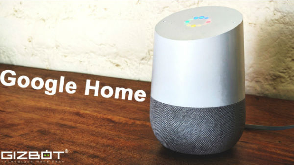 Google will soon fix the Google Home and Chromecast bug