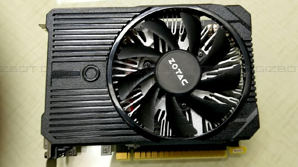 GTX 1050 Ti Review: Gaming Graphics Card For the Mass