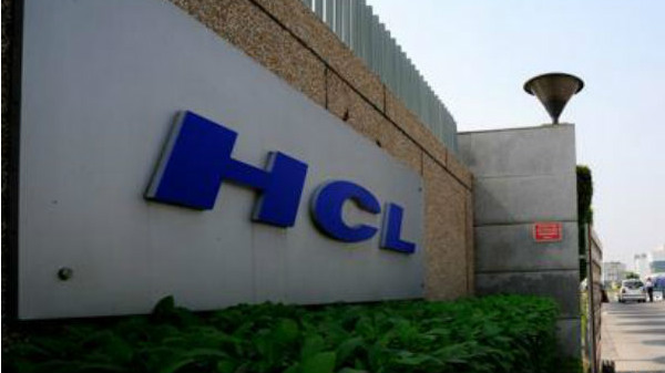 Nokia signs five-year global IT infra deal with HCL Technologies