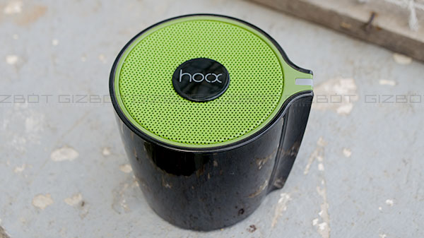 Hoox Magic Cup review: Good enough for personal use