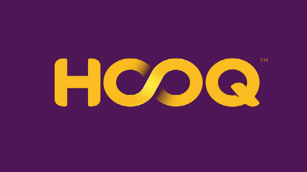 HOOQ launches all-new mobile web experience with Google technology