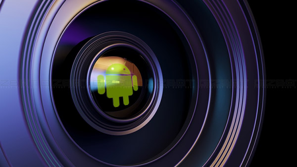 How to find the camera sensor model number of your Android smartphone