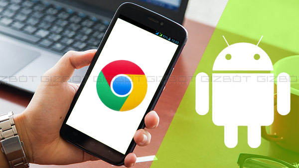 """How to remove """"Articles for You"""" from Chrome on Android"""