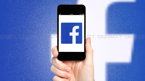 How to use Facebook's List feature in status