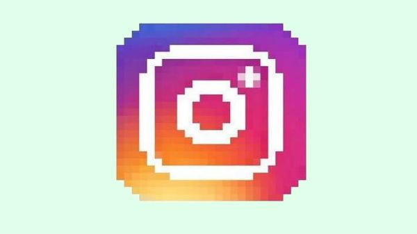 Instagram silently releases Instagram Lite app