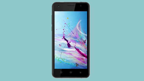 iVOOMi launches V5 with shatterproof display at Rs 3,499