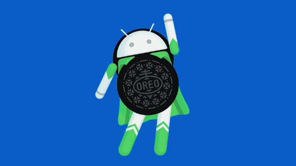 List of Samsung smartphones to get Android Oreo update