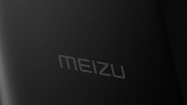 Meizu plans to take on the Mi 8 SE with its ambitious X8