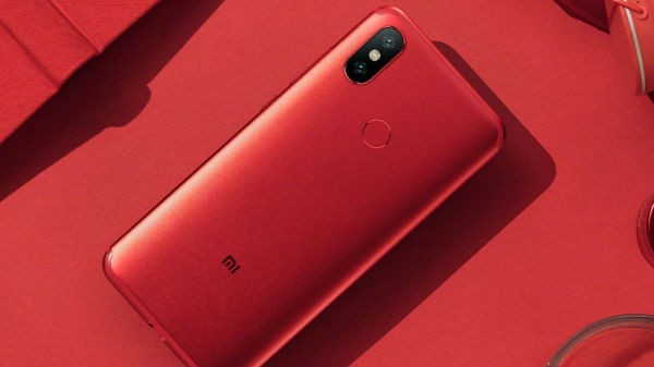 Xiaomi Mi A2 likely to launch in India with Snapdragon 660: Report