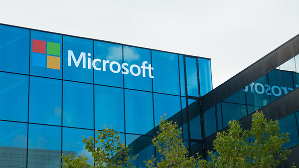 EY and Microsoft introduces blockchain solution for Media industry