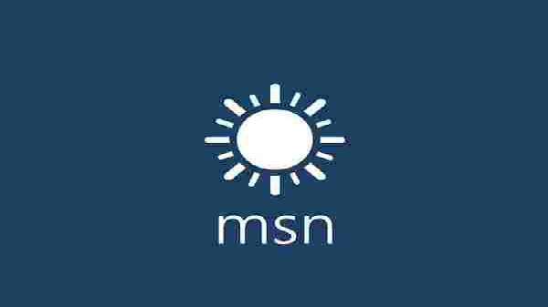 MSN News is now Microsoft News