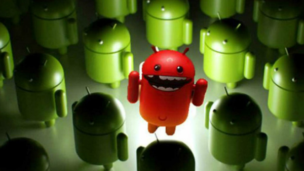 MysteryBot Android malware can steal your bank details