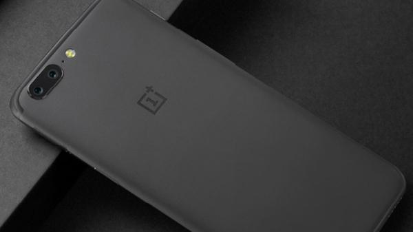 OnePlus 6 Oxygen OS 5.1.8 update