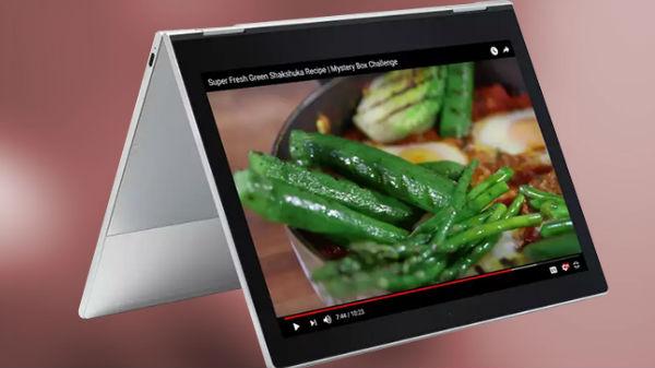 Google Pixelbook might soon receive Windows 10 certification