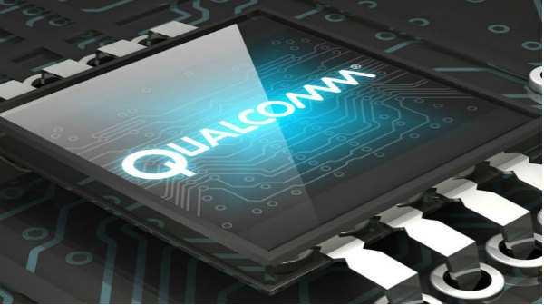 Qualcomm teams up with Sprint