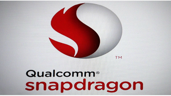 Qualcomm is working on Snapdragon 850 exclusively for Windows 10 PCs