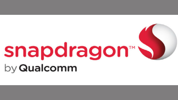 Qualcomm might release Snapdragon 1000 chipset for laptops later this