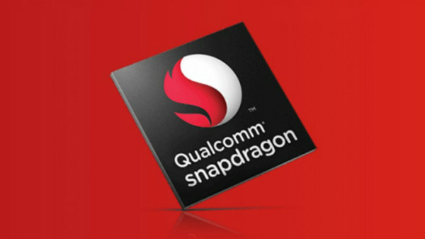 Qualcomm introduces Snapdragon 850 processor for connected Windows 10