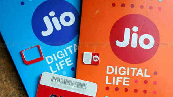 Reliance Jio offers 4.5GB data per day for 28 days at just Rs. 299