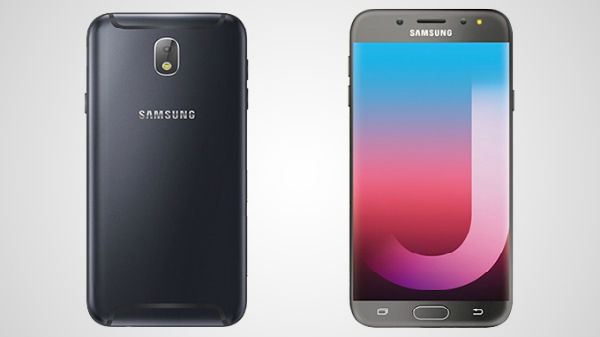 Samsung Galaxy J7 Pro gets a price cut in India