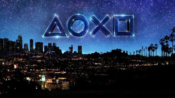 Sony @ E3 2018: VR centric games, no new hardware