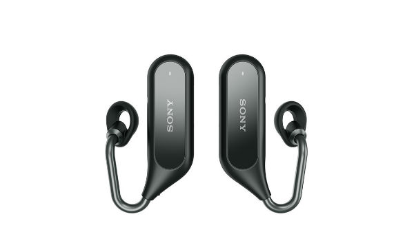 Sony announces Xperia Ear Duo earbuds for European market