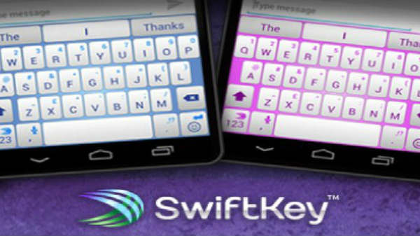 Microsoft introduces SwiftKey keyboard for Windows 10