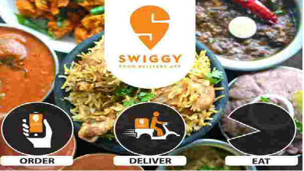 Swiggy will soon begin using WhatsApp for order updates instead of SMS