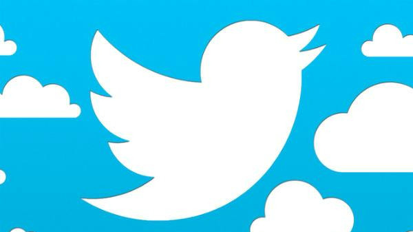 Twitter Ad Transparency will allow anyone to view your Ad-campaigns