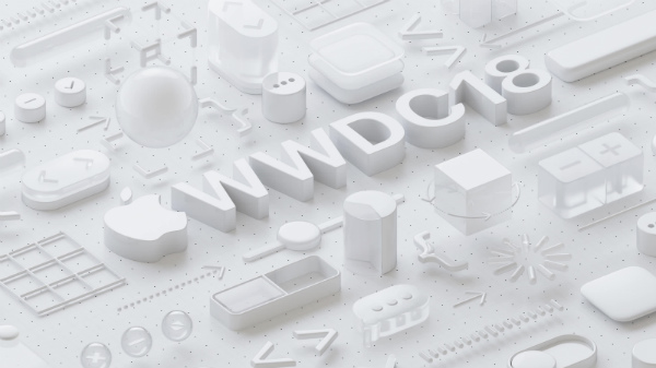 WWDC 2018 will be all about software: No new hardware announcements