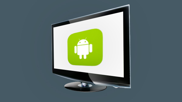 10 common Android TV questions